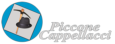 PicconeCappellacci